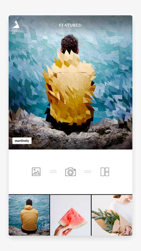 trigraphy-app-2