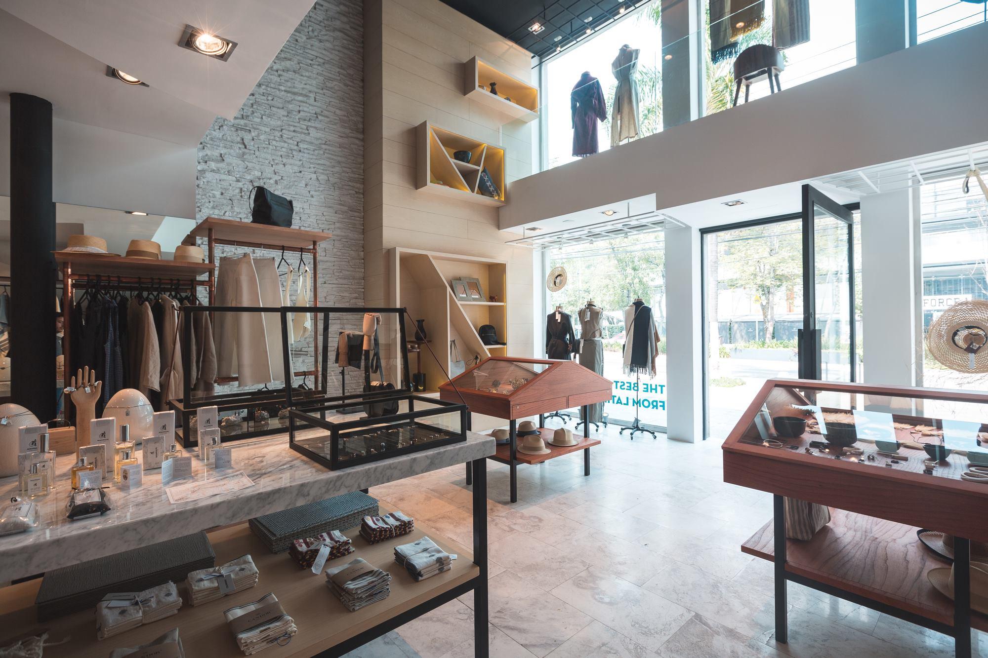 Revista c digo arte arquitectura dise o cine for Revista habitat arquitectura diseno interiorismo